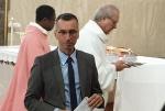 adesione azione cattolica 2019 (7)