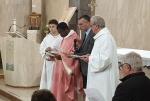 adesione azione cattolica 2019 (8)