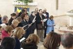 adesione azione cattolica 2019 (9)