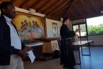 bambini catechismo santuario madonna di fatima birgi trapani (11)