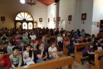 bambini catechismo santuario madonna di fatima birgi trapani (15)