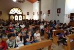 bambini catechismo santuario madonna di fatima birgi trapani (4)