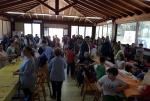 bambini catechismo santuario madonna di fatima birgi trapani (5)