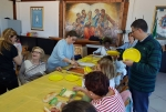 bambini catechismo santuario madonna di fatima birgi trapani (7)
