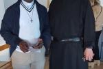 bambini catechismo santuario madonna di fatima birgi trapani (9)