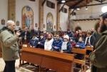 bambini catechismo da biagio conte (1)