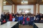 bambini catechismo da biagio conte (10)