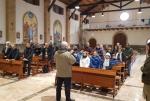 bambini catechismo da biagio conte (2)
