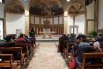 bambini catechismo da biagio conte (3)