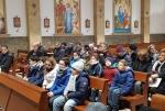 bambini catechismo da biagio conte (4)