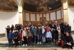 bambini catechismo da biagio conte (6)