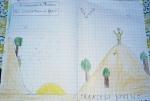 disegni-finella-e-ina-2