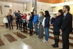 candelora 2020 parrocchia sant'ernesto (1)