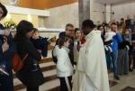 candelora 2020 parrocchia sant'ernesto (10)