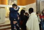candelora 2020 parrocchia sant'ernesto (11)