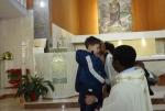 candelora 2020 parrocchia sant'ernesto (12)