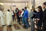 candelora 2020 parrocchia sant'ernesto (2)