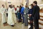 candelora 2020 parrocchia sant'ernesto (3)