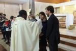 candelora 2020 parrocchia sant'ernesto (4)