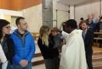candelora 2020 parrocchia sant'ernesto (5)