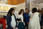 candelora 2020 parrocchia sant'ernesto (6)