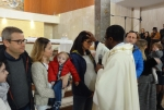 candelora 2020 parrocchia sant'ernesto (7)