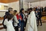 candelora 2020 parrocchia sant'ernesto (8)