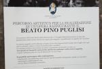 cappella-della-misericordia_parrocchia-santernesto-1