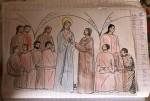 catechismo-tempo-di-pasqua-gruppo-anna-e-elisa-12