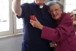 compleanno-90-anni_carla-giacobbe-1