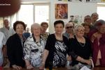 compleanno-90-anni_carla-giacobbe-2