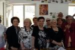 compleanno-90-anni_carla-giacobbe-3