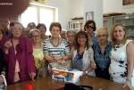 compleanno-90-anni_carla-giacobbe-4
