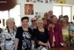 compleanno-90-anni_carla-giacobbe-6