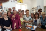 compleanno-90-anni_carla-giacobbe-7