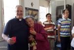 compleanno-90-anni_carla-giacobbe-8