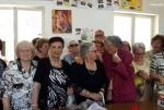 compleanno-90-anni_carla-giacobbe-9
