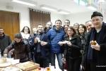 corso-prematrimoniale-2017_00010
