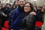 corso-prematrimoniale-2017_0007