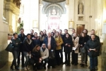 corso prematrimoniale cattedrale (1)