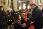 corso prematrimoniale cattedrale (11)