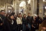 corso prematrimoniale cattedrale (13)