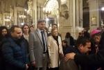 corso prematrimoniale cattedrale (14)