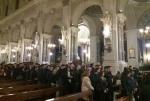 corso prematrimoniale cattedrale (2)