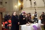 corso prematrimoniale cattedrale (25)