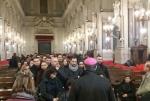 corso prematrimoniale cattedrale (3)
