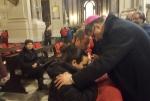 corso prematrimoniale cattedrale (5)