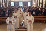 cresime_2016_arcivescovo_corrado-lorefice-10