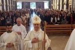 cresime_2016_arcivescovo_corrado-lorefice-11