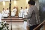 cresime_2016_arcivescovo_corrado-lorefice-116